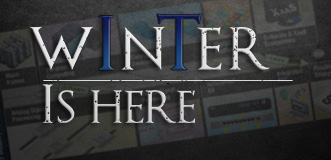 Winter-header - blog thumbnail