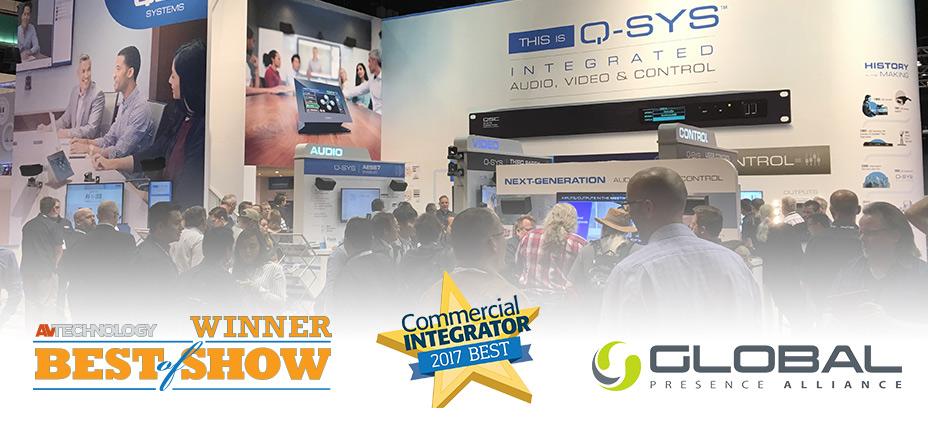 infocomm 2017 blog award header - lg