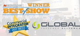 infocomm 2017 blog award header - sm
