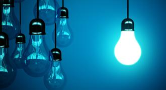 light bulb 2_thumb