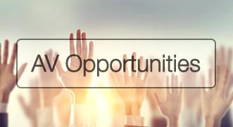AVopportunity-thumbnail