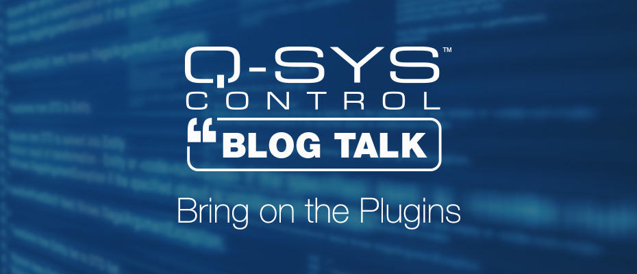 control-blog-bringontheplugins