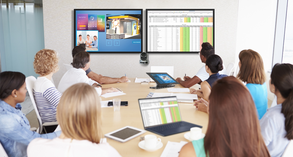 video-distribution