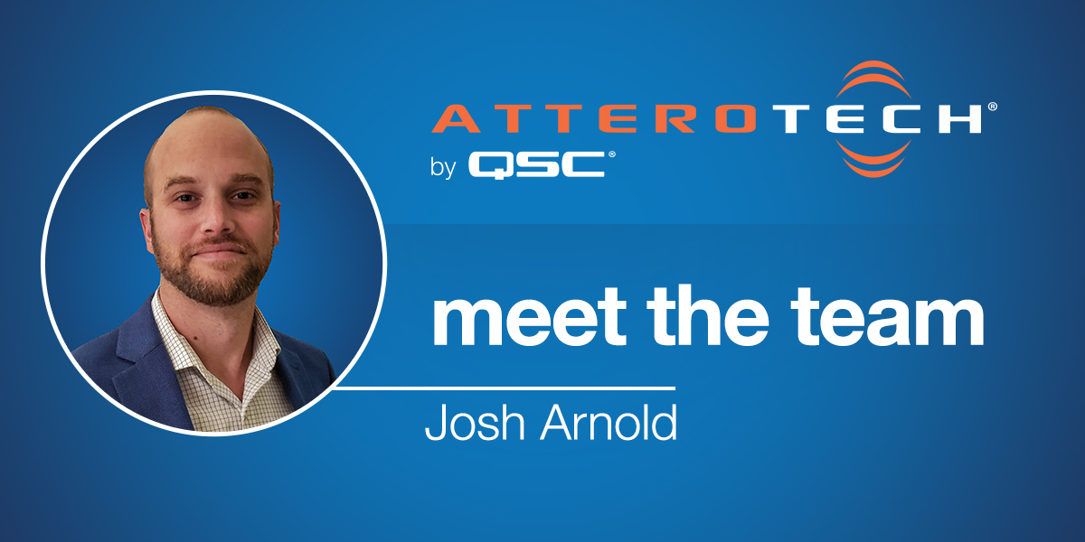 _AT-meettheteam-josh