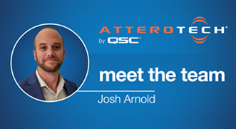 _AT-meettheteam-josh thumb