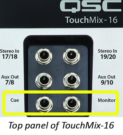TM-16-cue-withbox