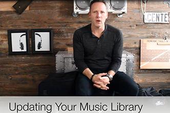 updating music library-thumb