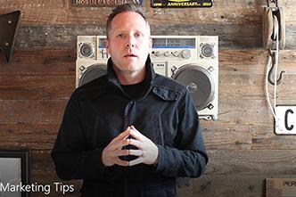 marketing-tips-thumb