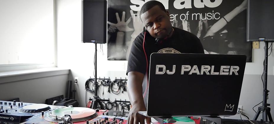 DJ Parler-1-hero