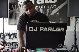 DJ Parler-1-thumb