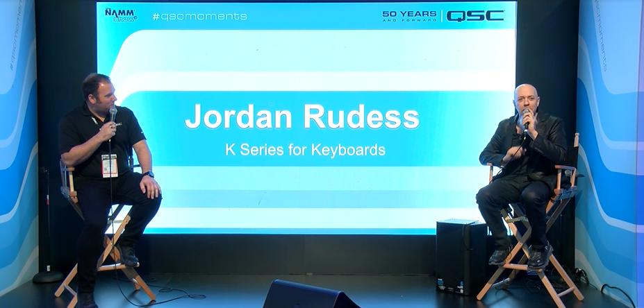 jordanandchris-interview-hero