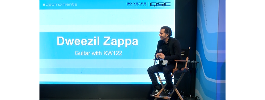 dweezil-interview-hero