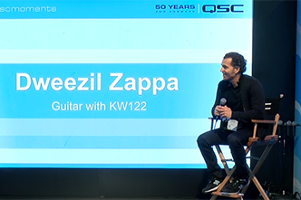 dweezil-interview-thumb